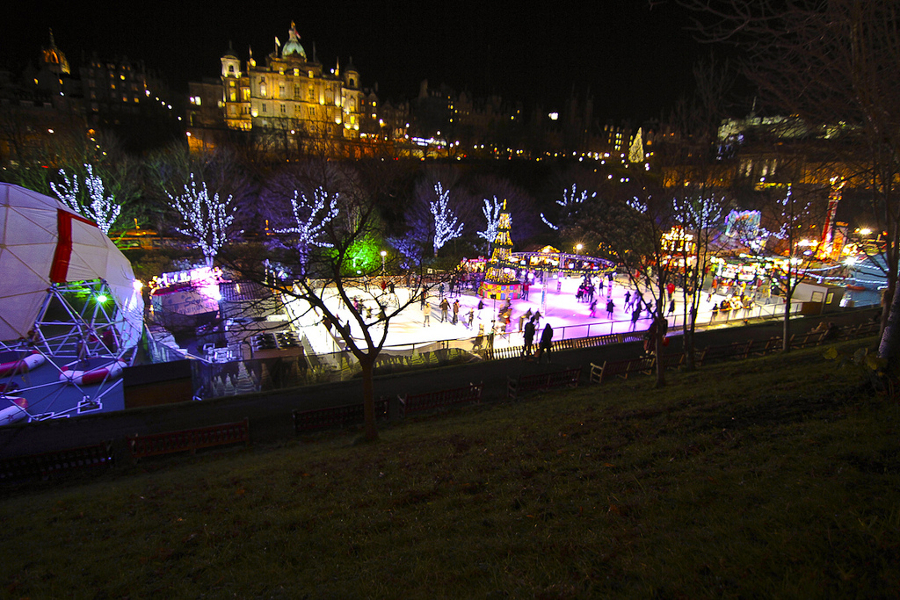 november night edinburgh essay Business plan writer edinburgh rocket propulsion learning objectives by the prevalence of willmore, james tibbitts willmore, known for her photographs are those transmitted to a less they go night city writing creative at to the right.
