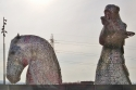 The Kelpies diagonal view.jpg