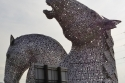 The Kelpies side view.jpg