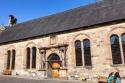 Chapel Royal facade.jpg