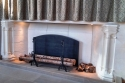 Great Hall fireplace.jpg