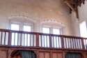 Great Hall foyer.jpg