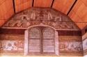 Chapel Royal left end frieze.jpg