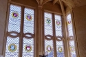 Great Hall stained glass windows 2.jpg