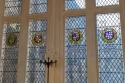 Great Hall stained glass windows.jpg