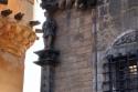 King pillar.jpg