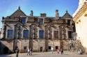 Palace facade.jpg