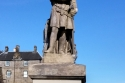 Robert the Bruce monument.jpg