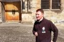 Ross, our guide at Stirling Castle.jpg