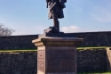 South African War memorial.jpg