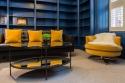 Ramsay Garden lounge