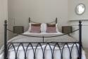 Ramsay Garden bedroom 1