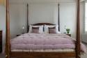 Ramsay Garden bedroom 2