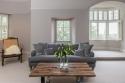 Ramsay Garden living room
