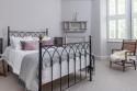 Ramsay Garden bedroom 3