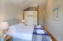 Royal Circus bedroom (3)