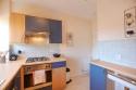 Royal Mile 1 kitchen (2)