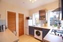 Royal Mile 1 kitchen (3)