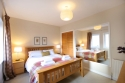 Royal Mile 1 master bedroom (2) (edited)