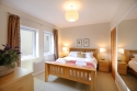 Royal Mile 1 master bedroom