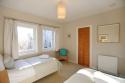 Royal Mile 1 twin room (2)