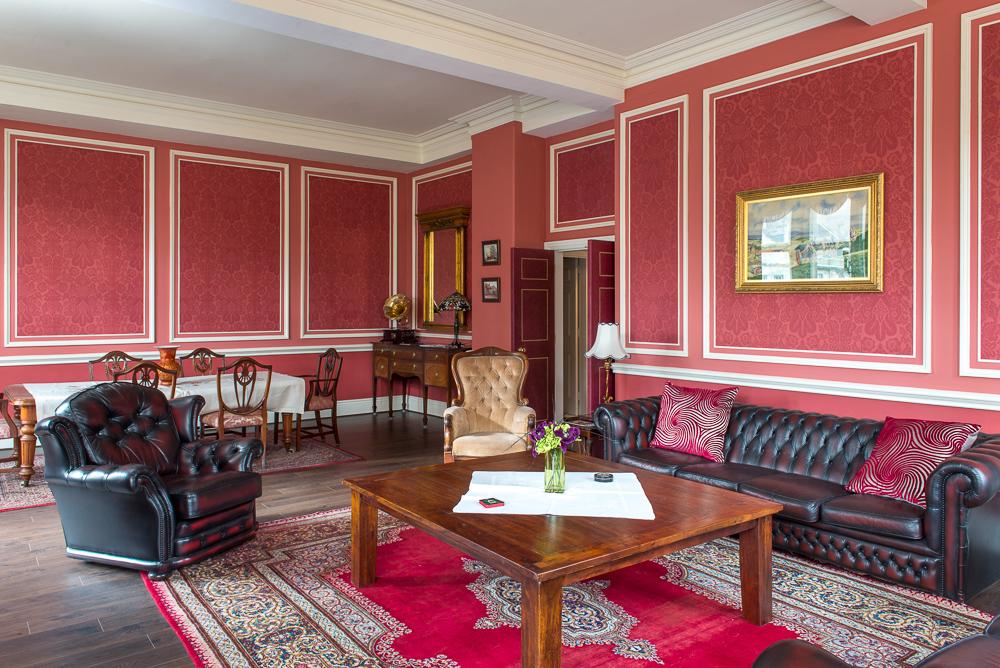 Royal Mile Mansion Greatbase Apartments Luxury Apartments In Edinburgh