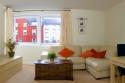 C2 living room 026