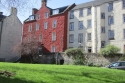 Chessels Court spring 16