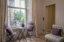 Rutland Square bedroom-cum-sitting room (4)