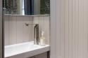 Rutland Square shower room (2)