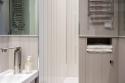 Rutland Square shower room (3)