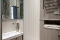 Rutland Square shower room