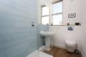 Stockbridge-bathroom-2