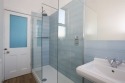 Stockbridge-bathroom