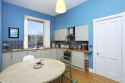 Stockbridge-kitchen-2