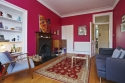 Stockbridge-sitting-room-2