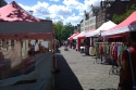 The Continental Market 2