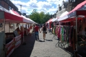 The Continental Market 3