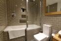 Albany-Street-bathroom-resized-for-website