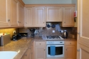 Greatbase Albany Street kitchen