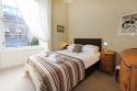 Greatbase Albany Street bedroom