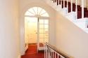 Greatbase Albany Street stairwell