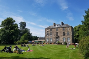 Inverleith-House-Royal-Botanic-Garden-Edinburgh