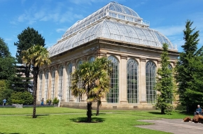 Royal-Botanic-Garden-Edinburgh-Palm-House