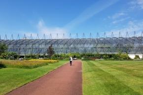 Royal-Botanic-Garden-Edinburgh-glasshouses