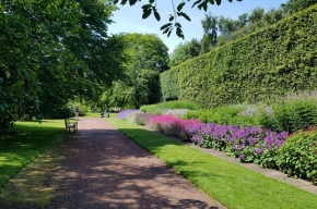 Royal-Botanic-Garden-Edinburgh-path-2