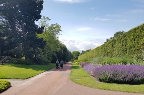 Royal-Botanic-Garden-Edinburgh-path