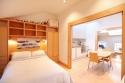 William Street bedroom (2)