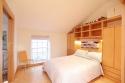 William Street bedroom