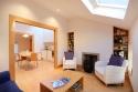 William Street sitting room (2)